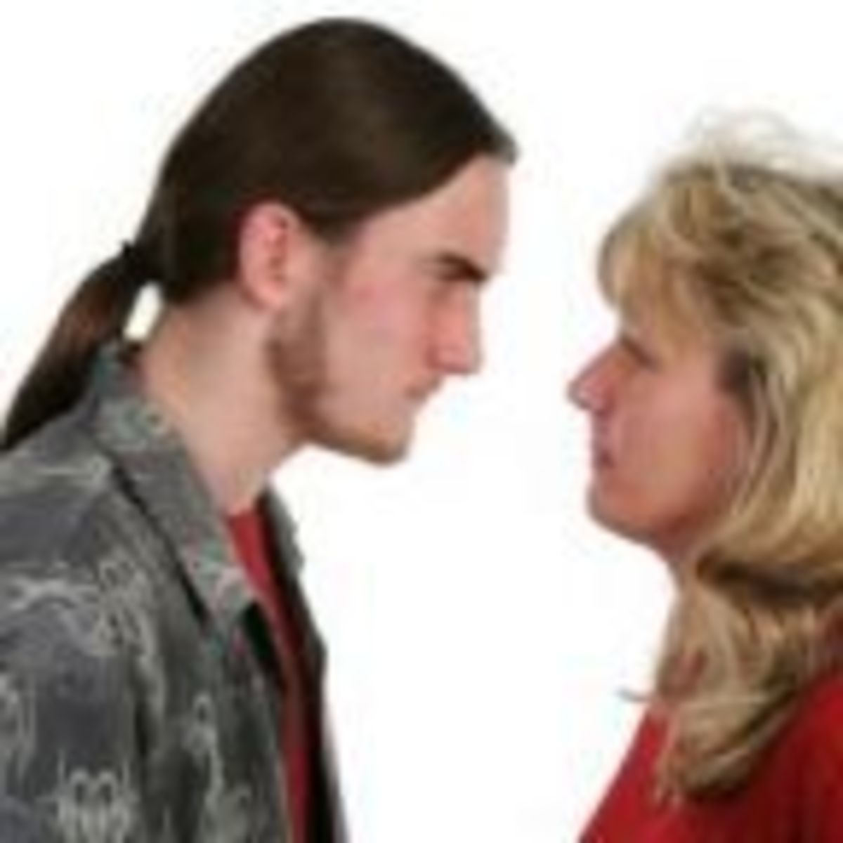 Creating Boundaries with Your Adult Child | Psychology Today