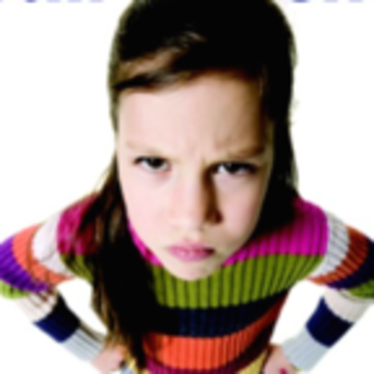 The 3 Types of Children Who Bully Their Parents | Psychology Today
