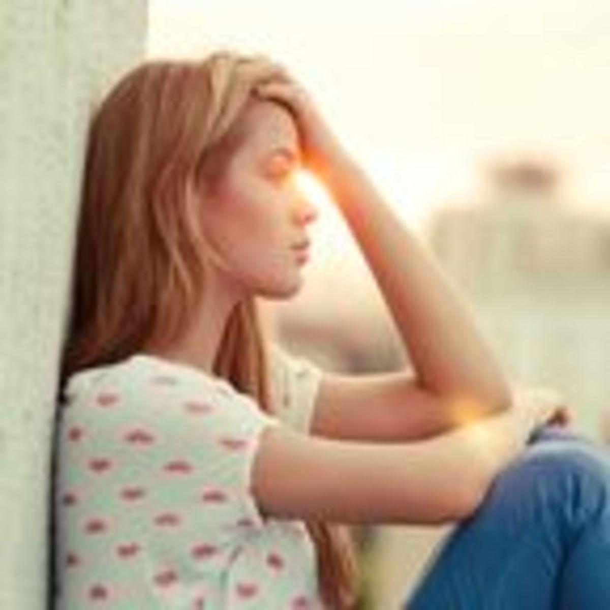 4 Myths About OCD | Psychology Today