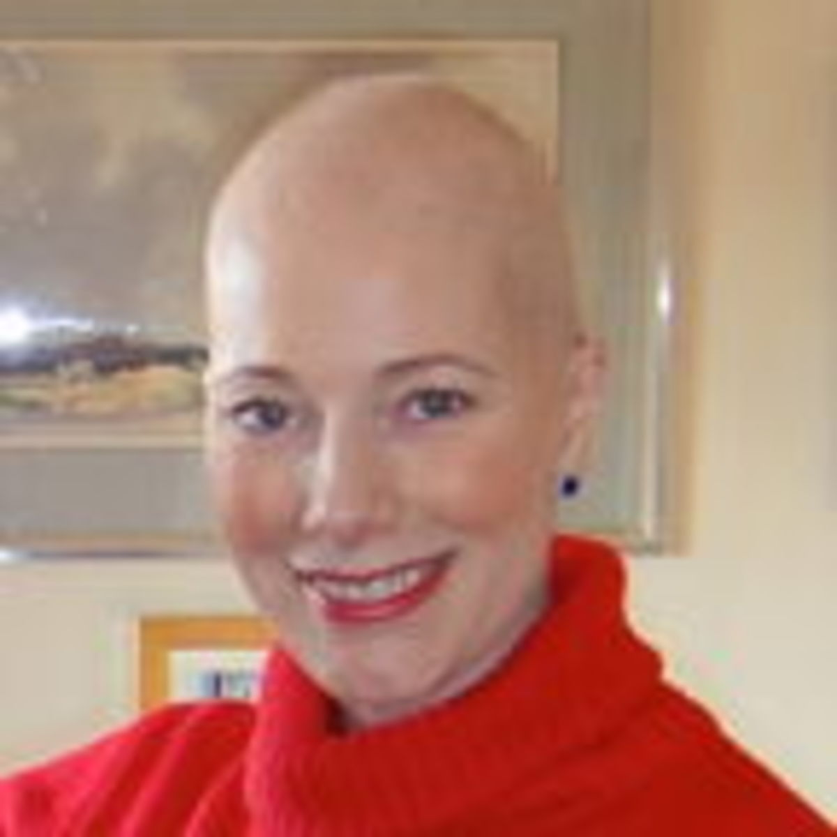 Chemotherapy: How to Get Through It | Psychology Today