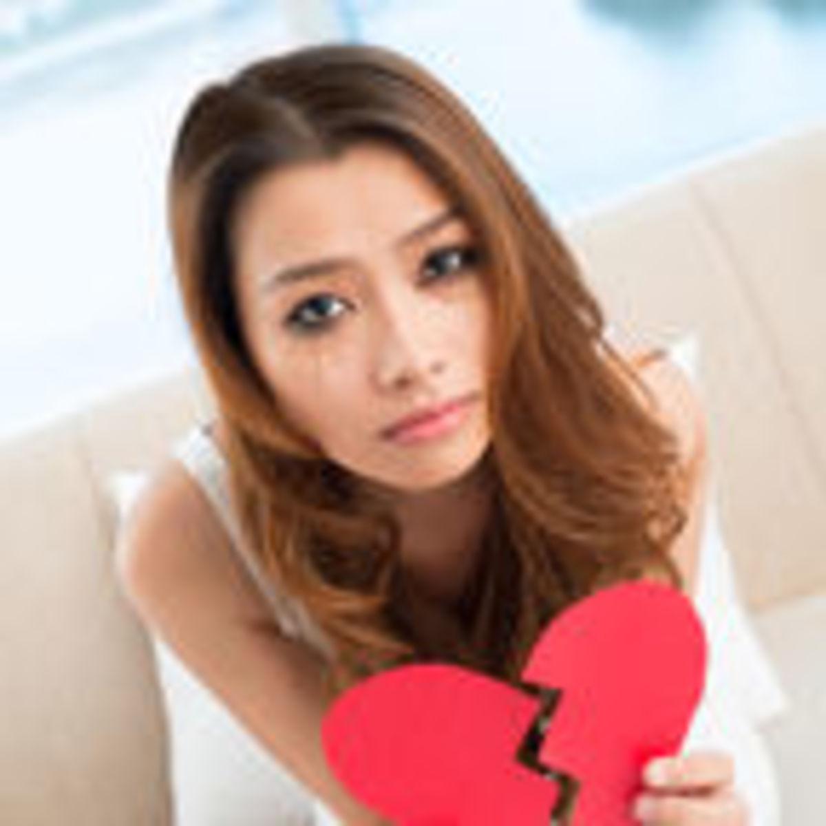 házasság nem randi ep 12 eng sub letöltés