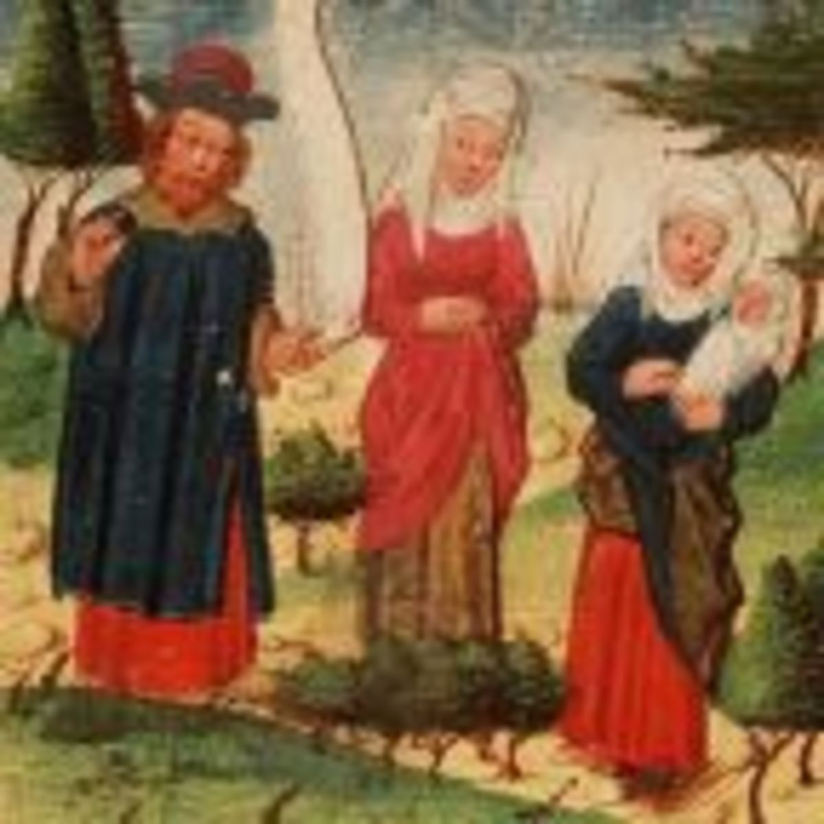 The Pros and Cons of Polygamy | Psychology Today