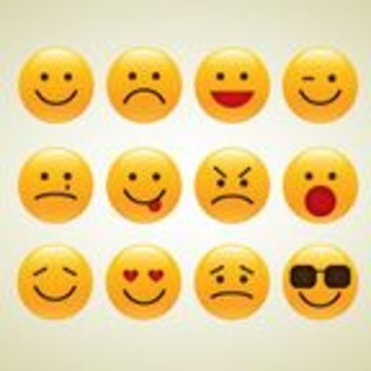 Understanding Emotions and How to Process Them | Psychology