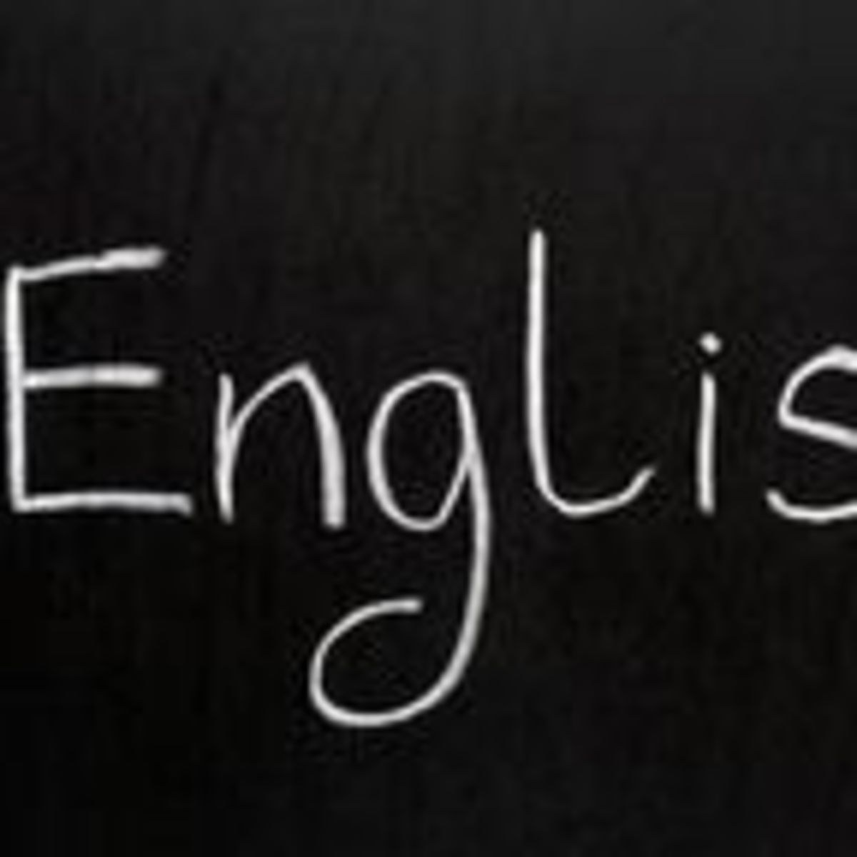 Why English Is Such a Difficult Language to Learn | Psychology Today