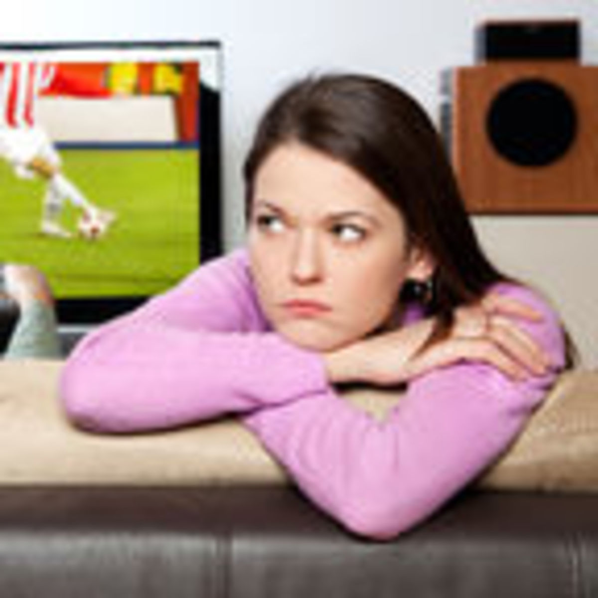 9 Things Passive-Aggressive People Do | Psychology Today
