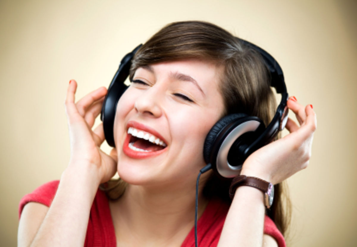 How to Enhance Your Music Listening Experience | Psychology Today