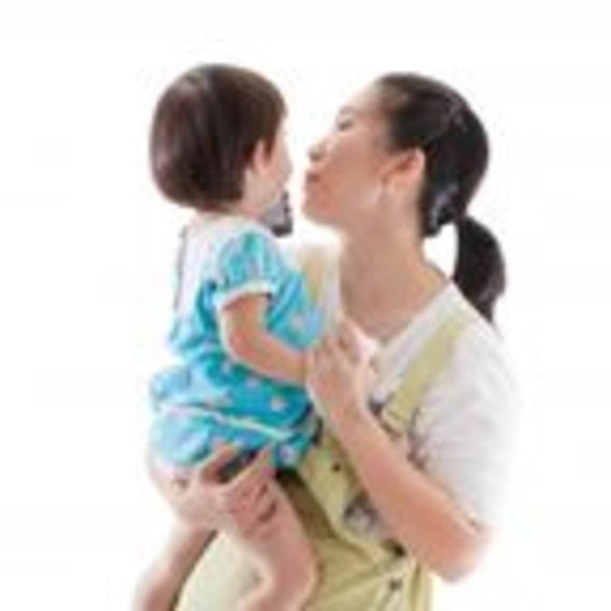 The Unexpected Loneliness of New Mothers | Psychology Today