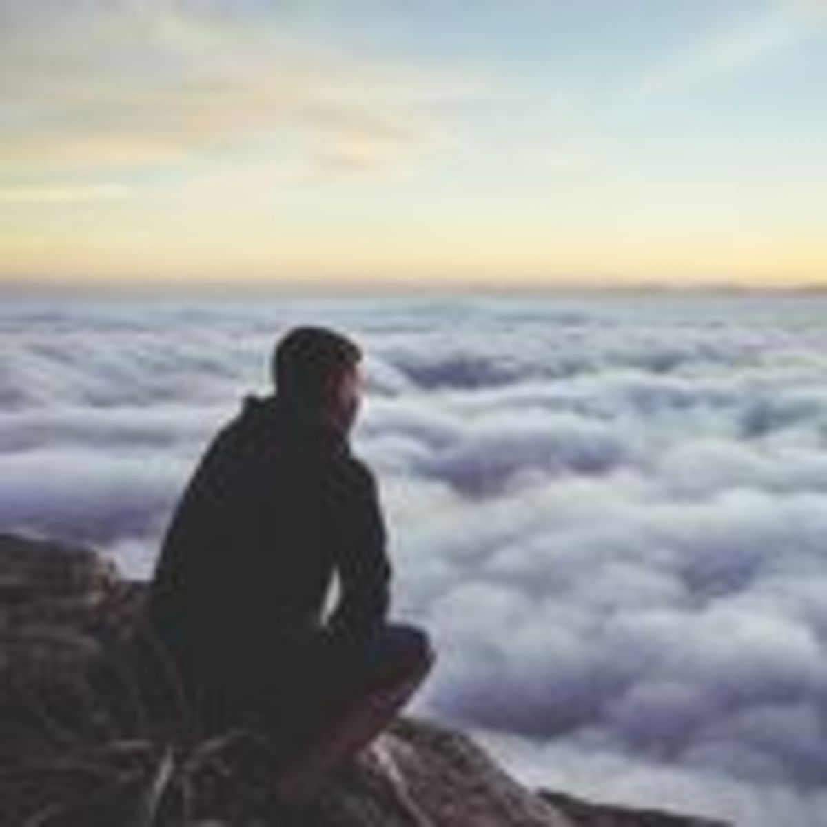 foto de 8 Ways to Find Inspiration When You Need It Most | Psychology Today