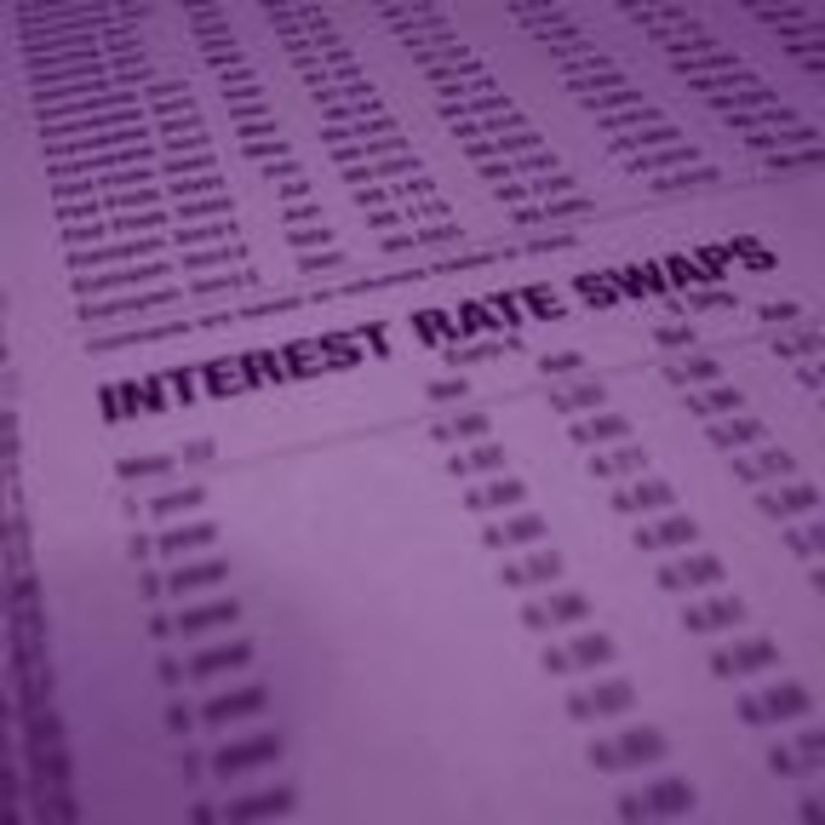 Why Lending With Interest Is Felt to Be Immoral | Psychology Today