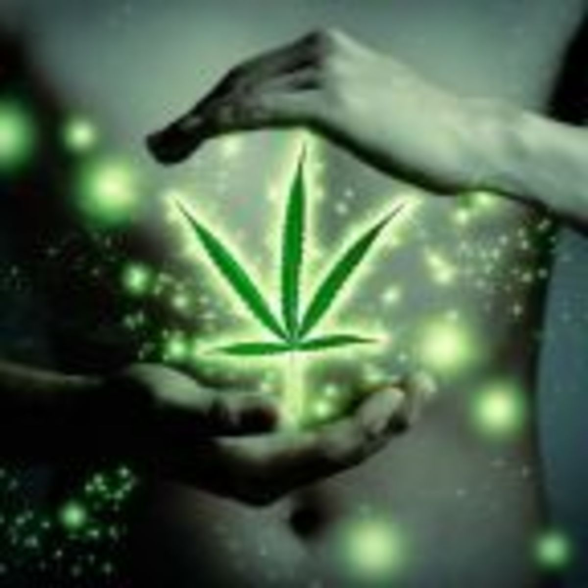 Medical Marijuana: The Science Behind THC and CBD | Psychology Today