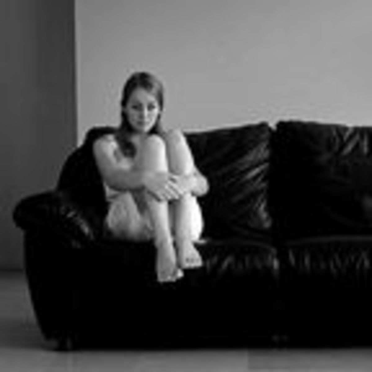 How to Help a Self-Destructive Partner (and What Not to Do