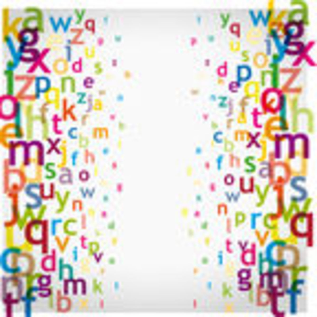 10 Questions on Bilingualism | Psychology Today