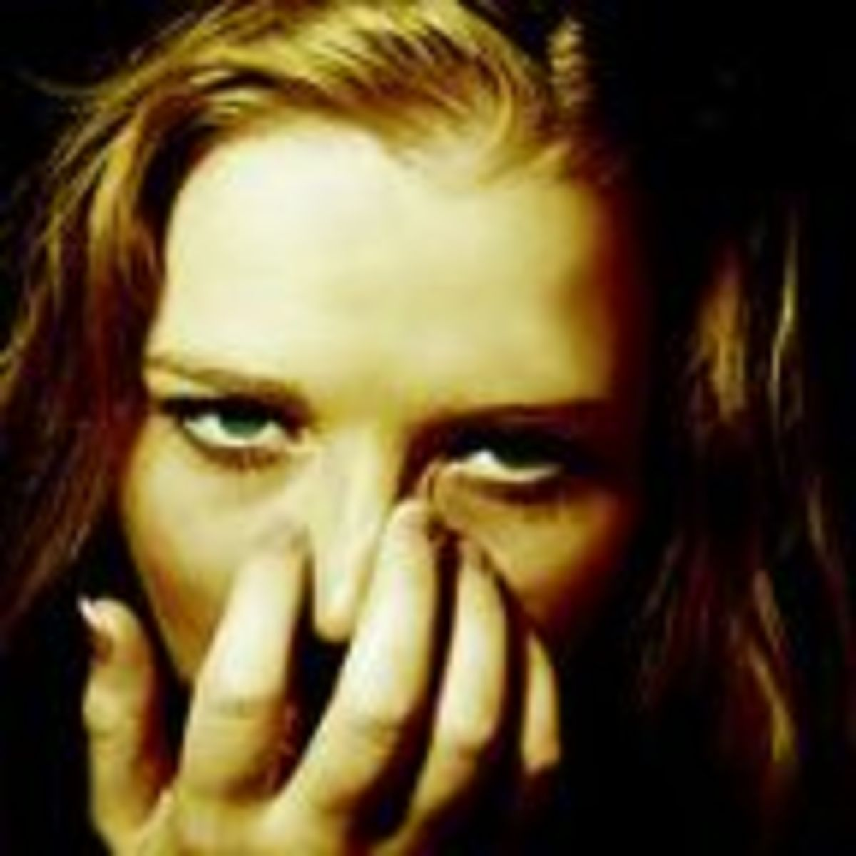 3 Reasons Why We Don't Commit to Relationships | Psychology