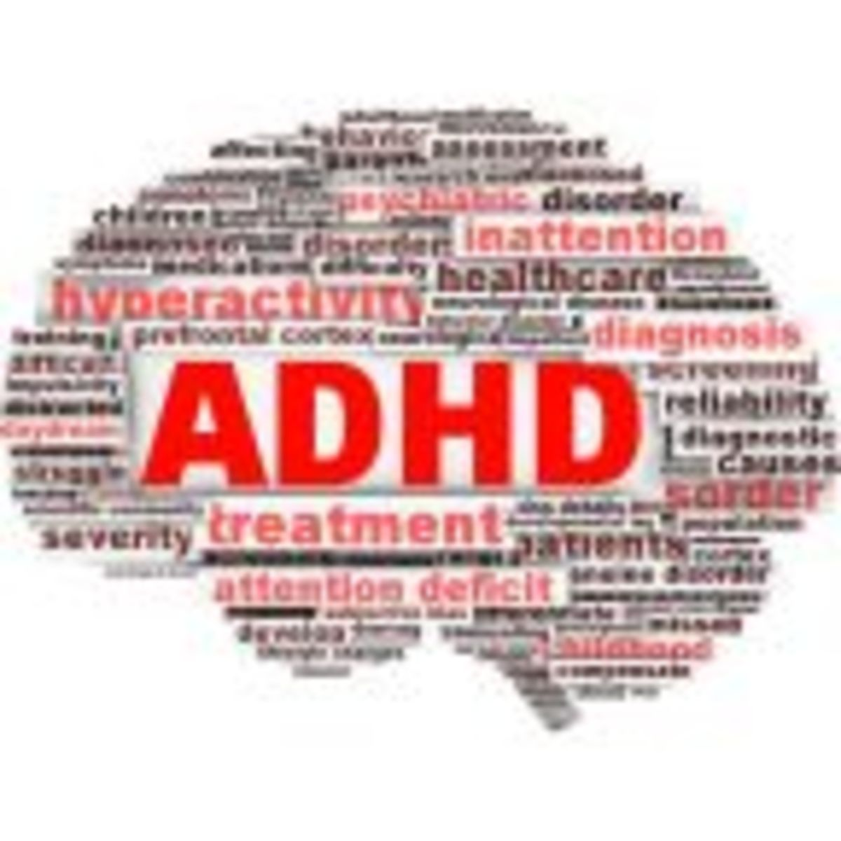 The Superpowers Of Adhd Psychologists >> Adhd Symptoms Are Advantages For The Entrepreneur