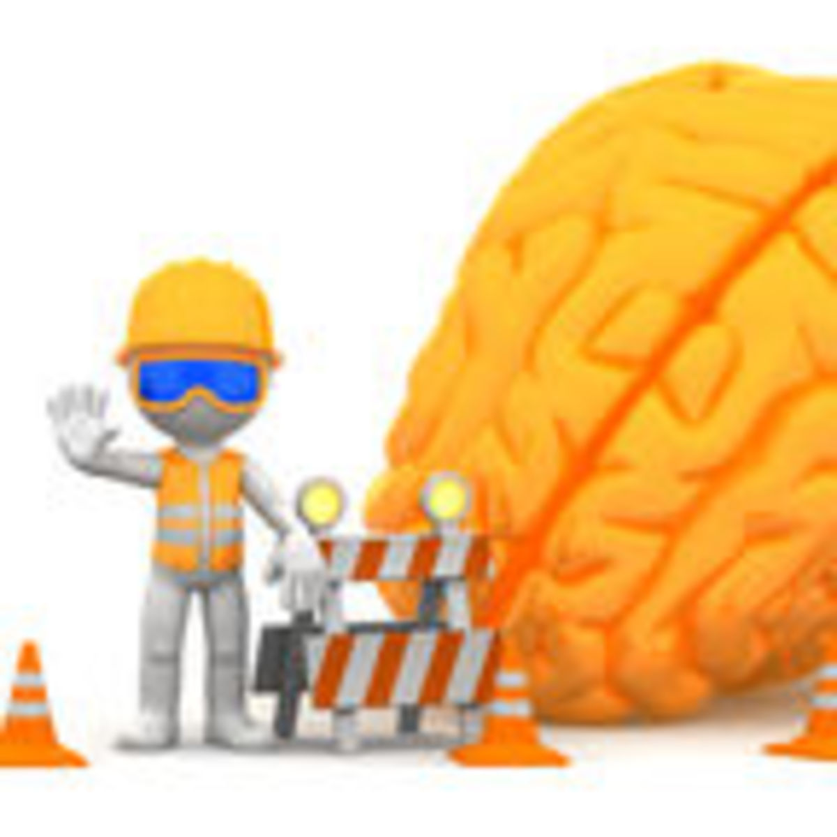 Rebuilding the Brain From Concussions | Psychology Today