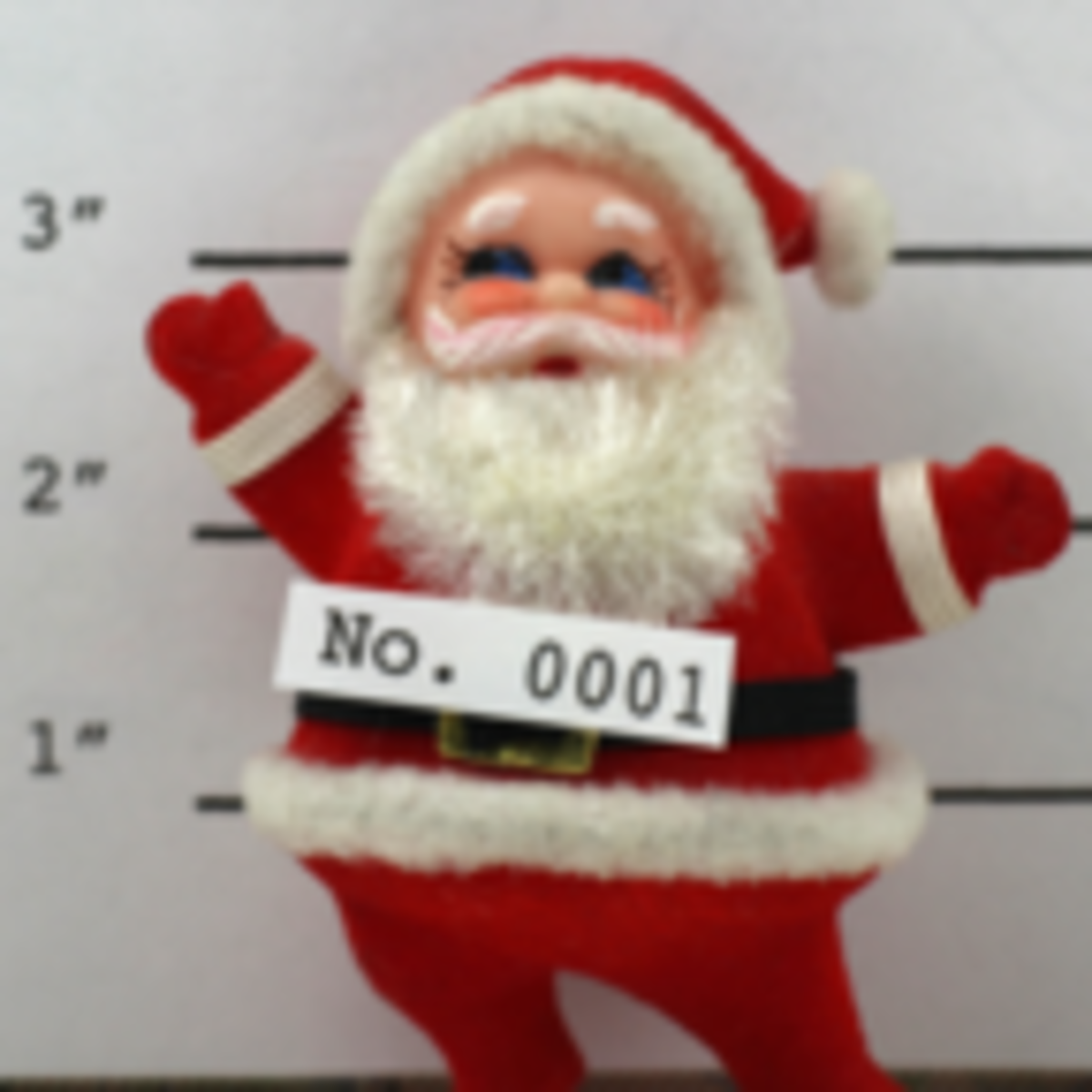 The Santa Claus Lie Debate: Answering Objections