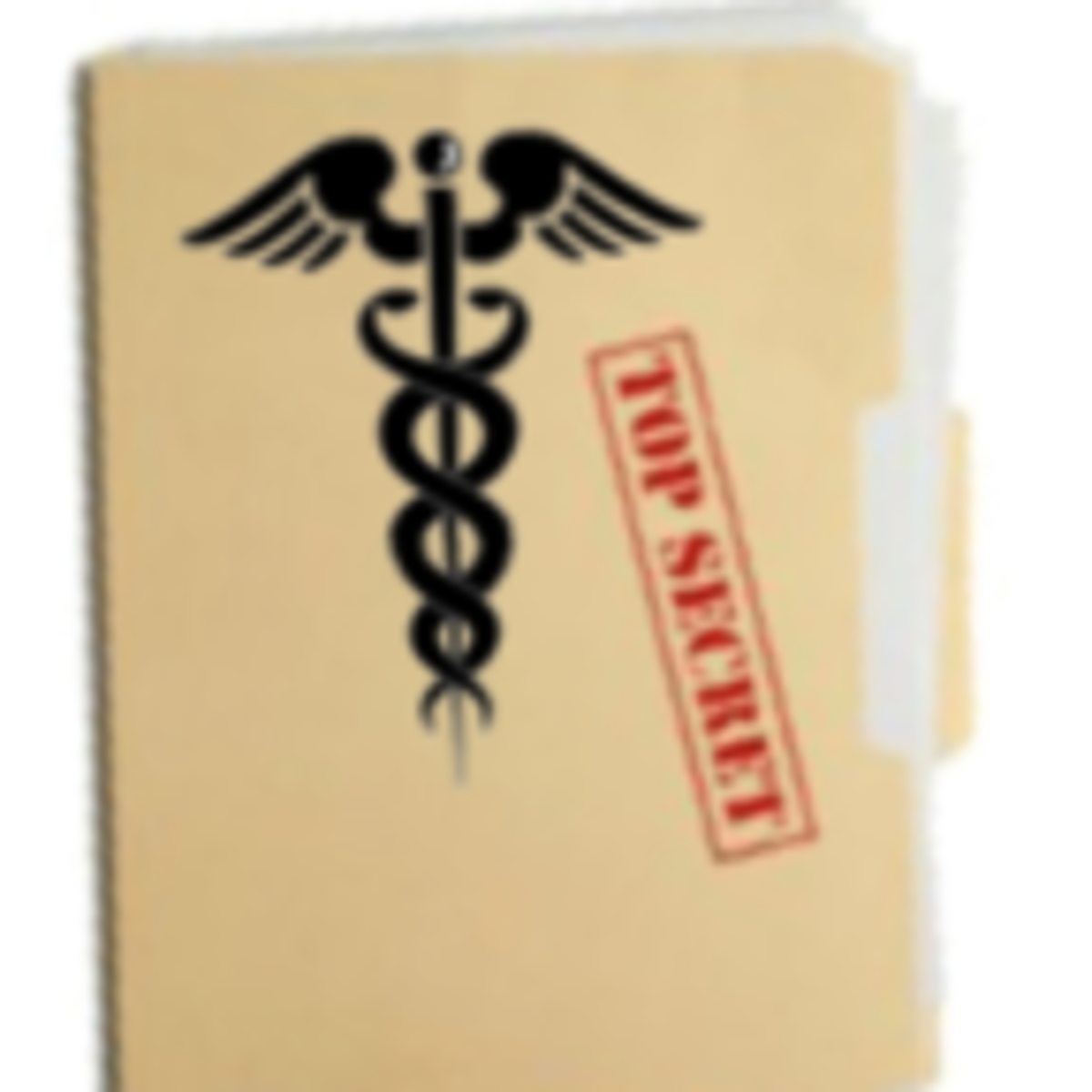 Two Secrets Your Doctor Will Never Tell You | Psychology Today