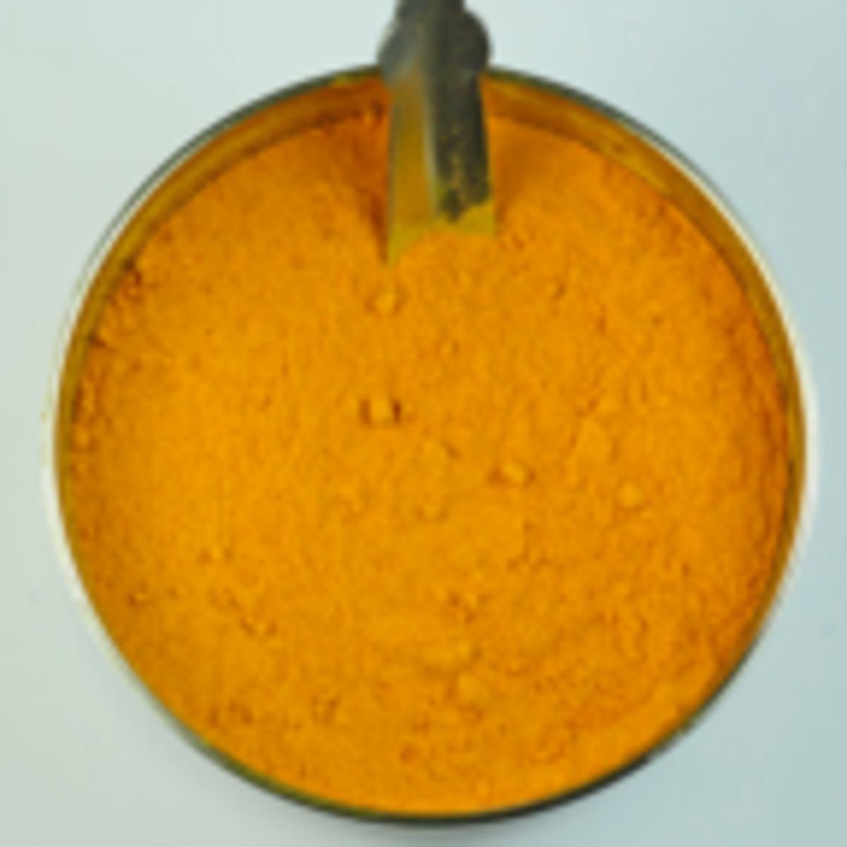 Can You Spice Up Your Antidepressant? | Psychology Today