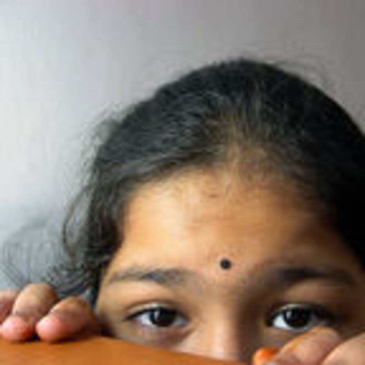 Helping Your Shy Child | Psychology Today