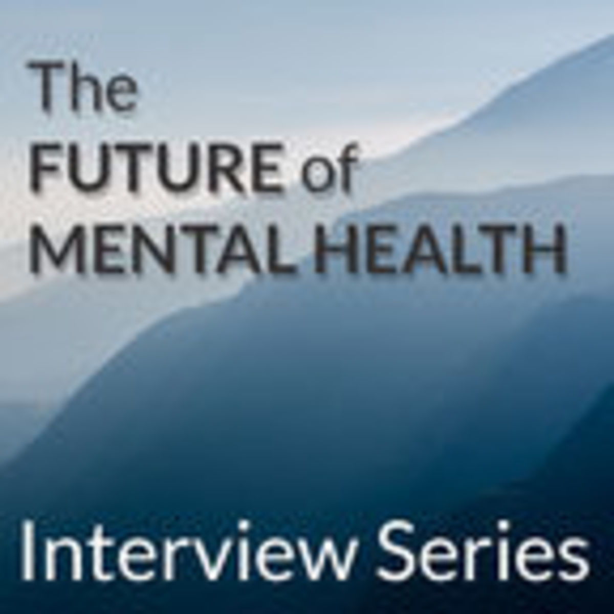 Eleanor Longden on Recovery-Oriented Approaches | Psychology Today