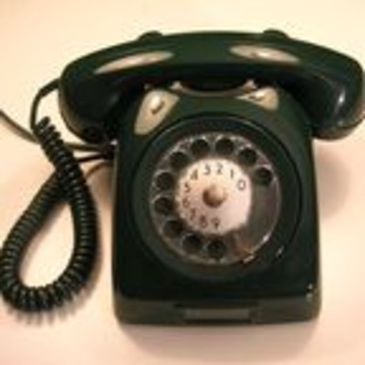 3 Ways to Tackle Telephone Phobia | Psychology Today