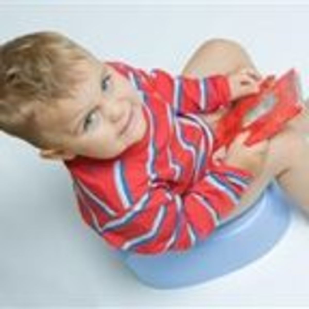 When You Pee on Your Brother, You've Gone Too Far | Psychology Today