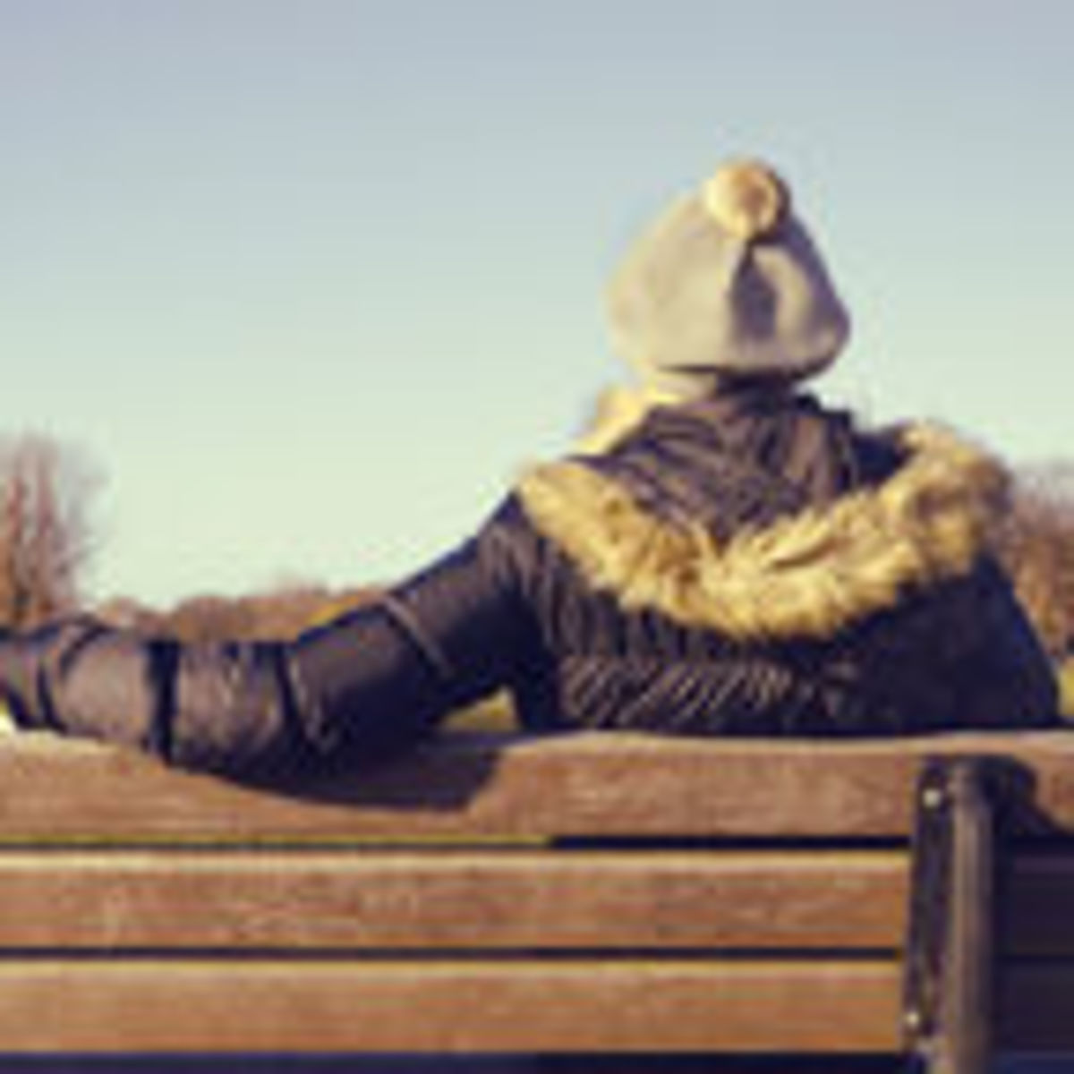 Nine Signs You're Really an Introvert | Psychology Today