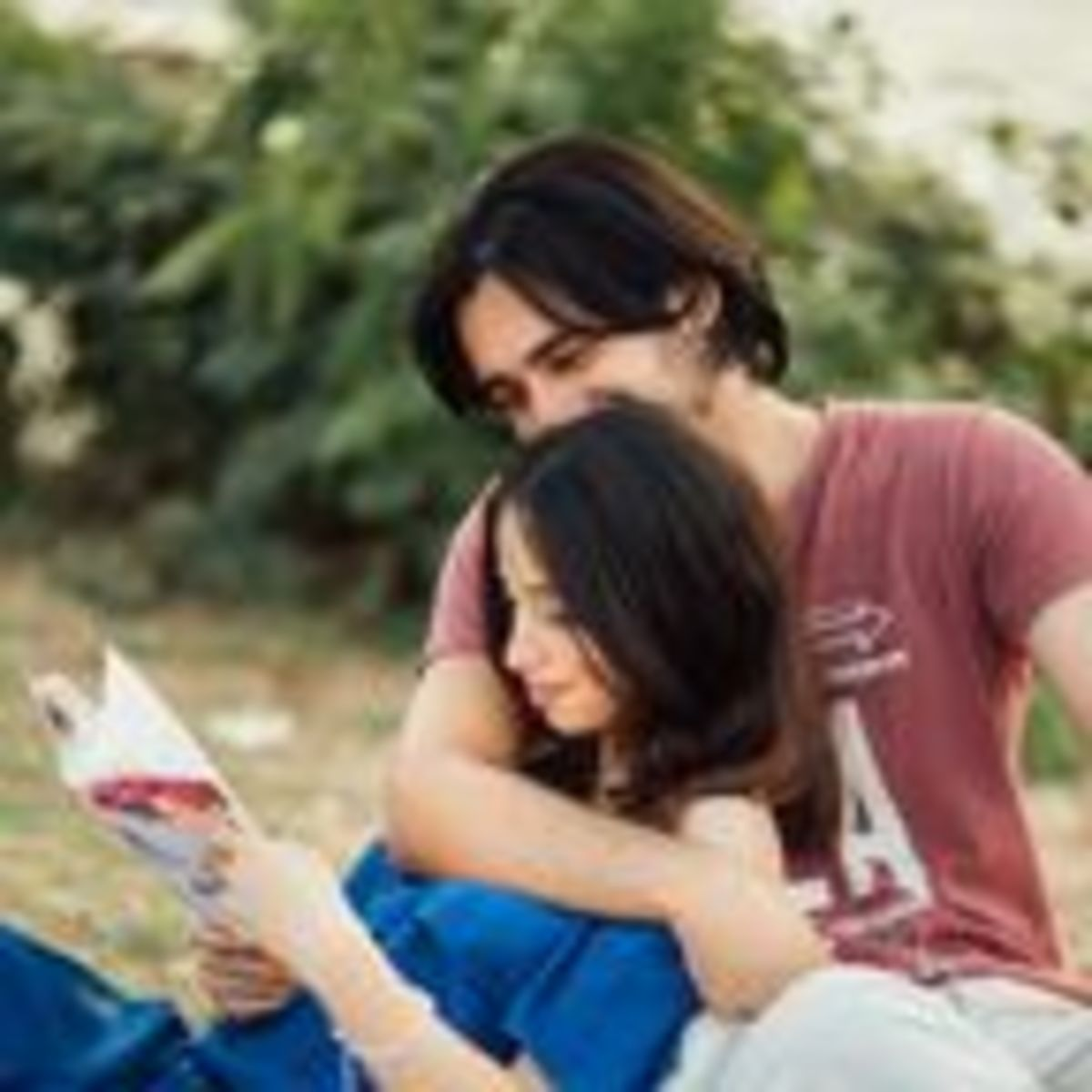 5 Ways to Become More Attractive to Others | Psychology Today