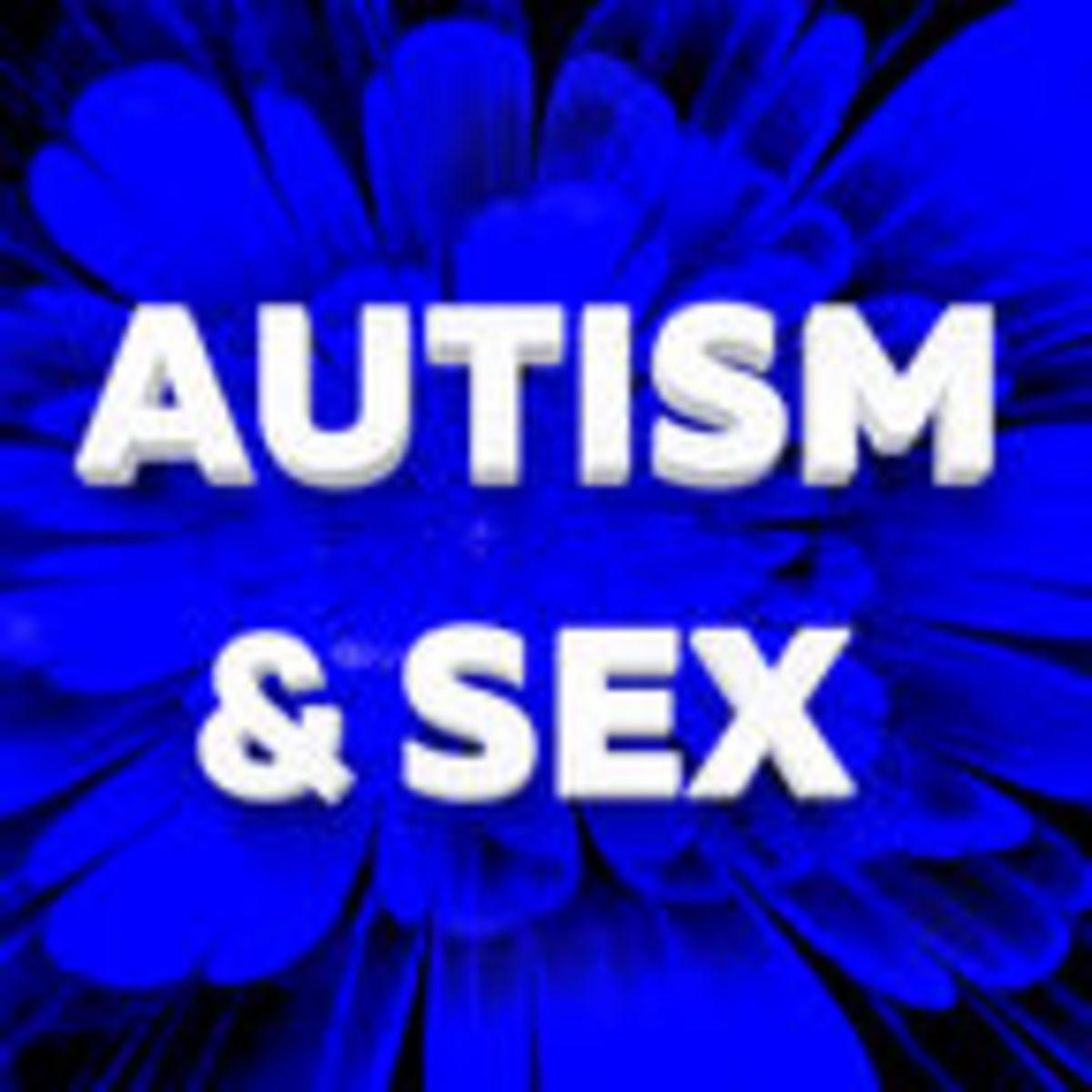 Aspergers dating NZ