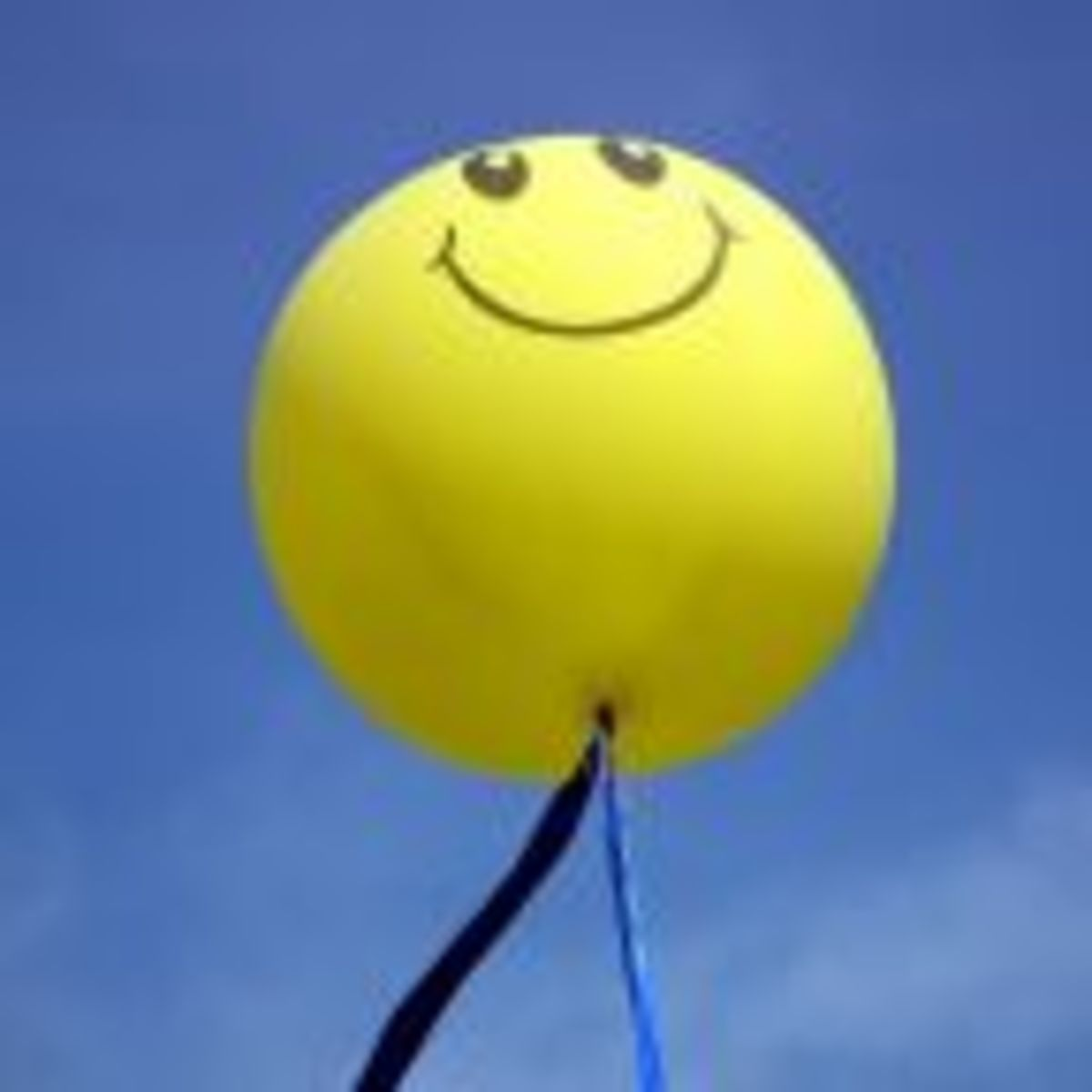 Happy Definition Of Happy At Dictionary Com >> What S Your Definition Of Happiness Psychology Today