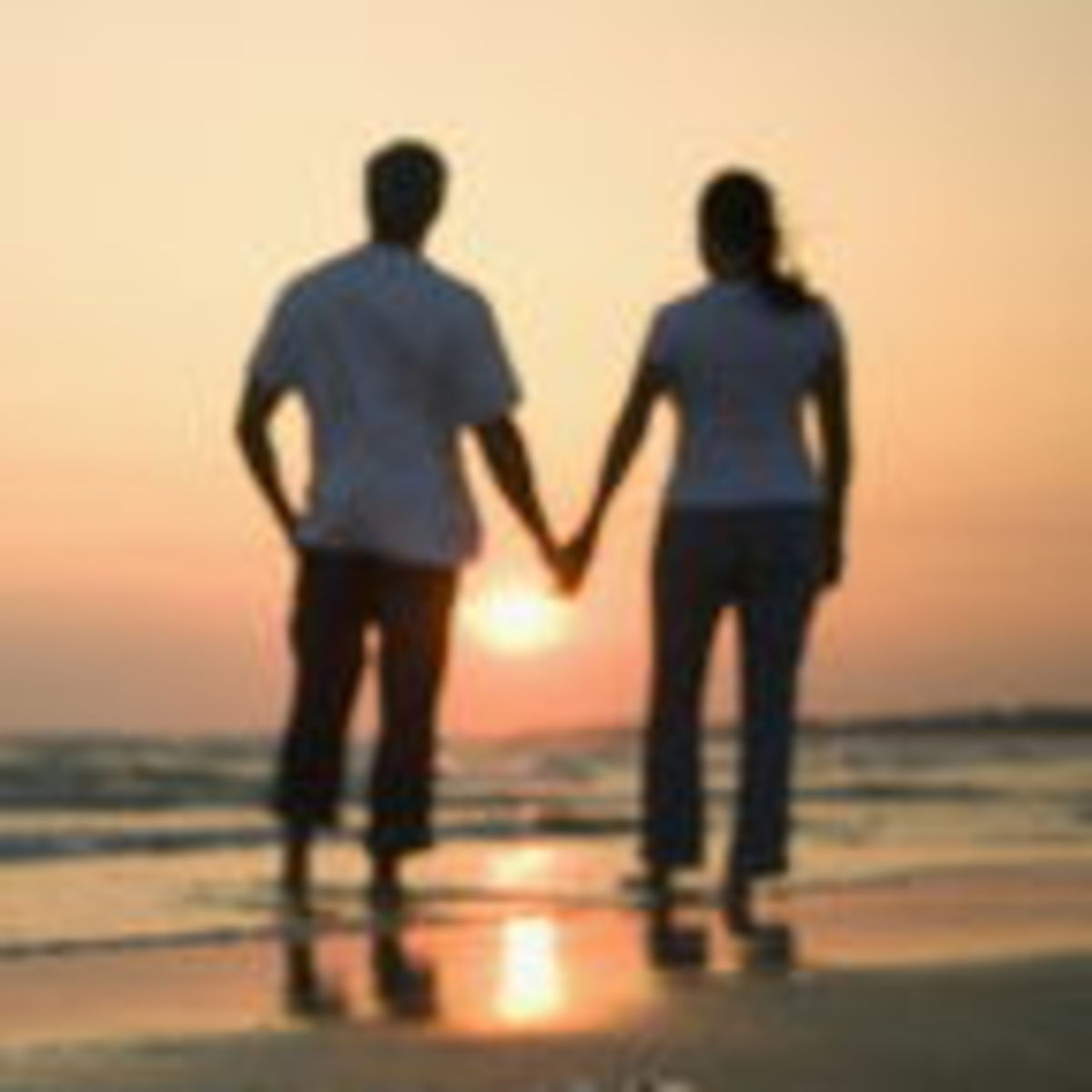 What is Your Partner's Relationship Attachment Style