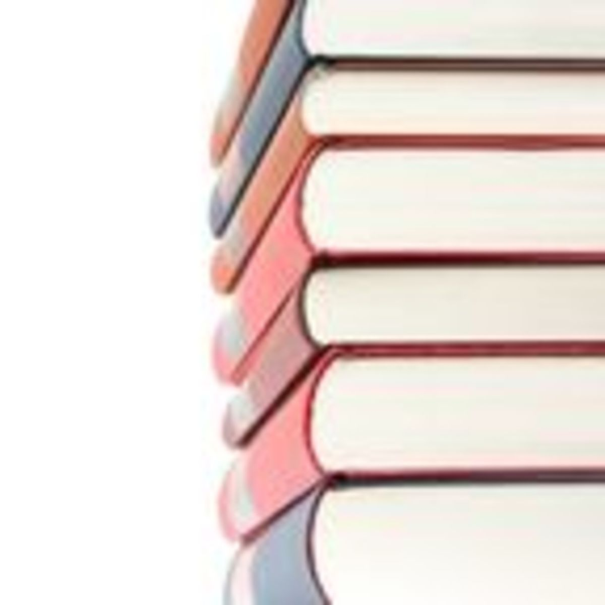 """Three Myths About """"Reading Levels"""" 