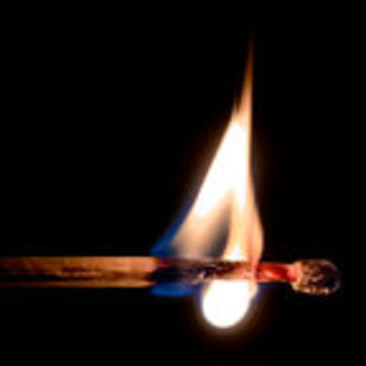 Why Entrepreneurs Burn Out (And What To Do About It