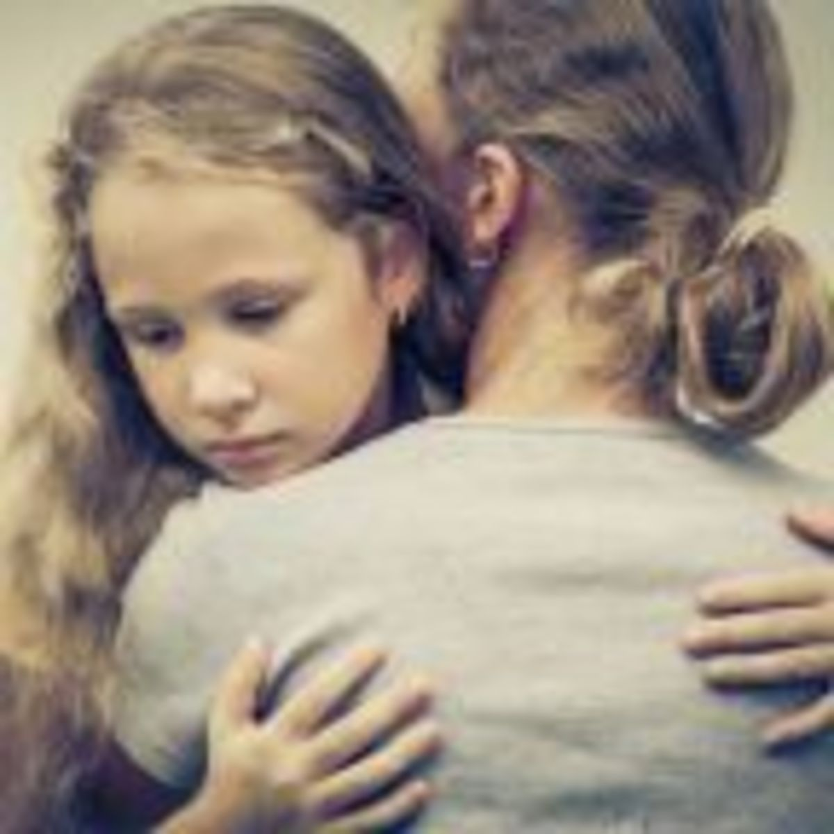 Seven Challenges of Being a Single Mom   Psychology Today