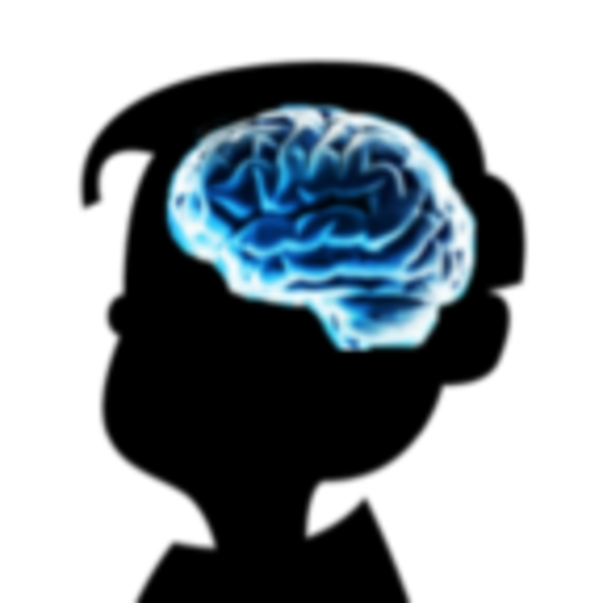 What Teachers Need to Know About Their Students' Brains