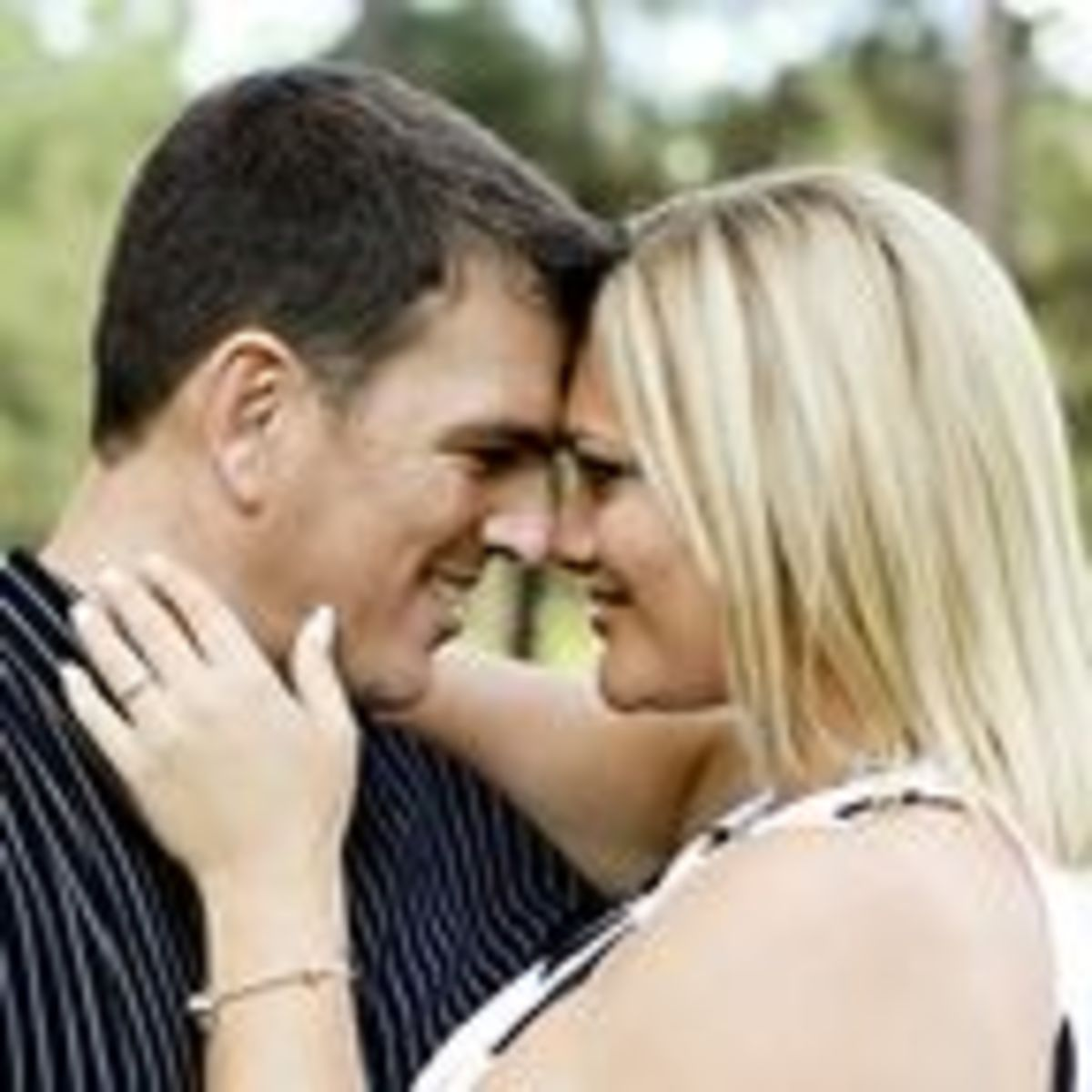 What Happens When a Psychopath Falls in Love | Psychology Today