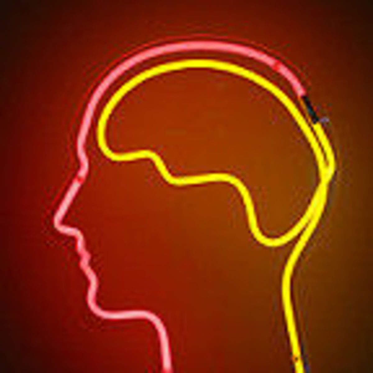 Feeling Your Thoughts | Psychology Today