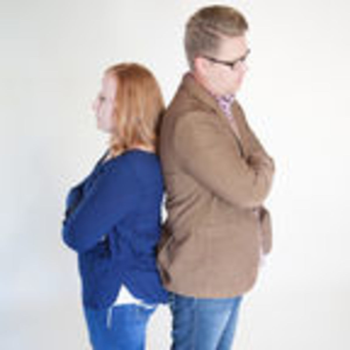 What Is the Divorce Rate, Really? | Psychology Today