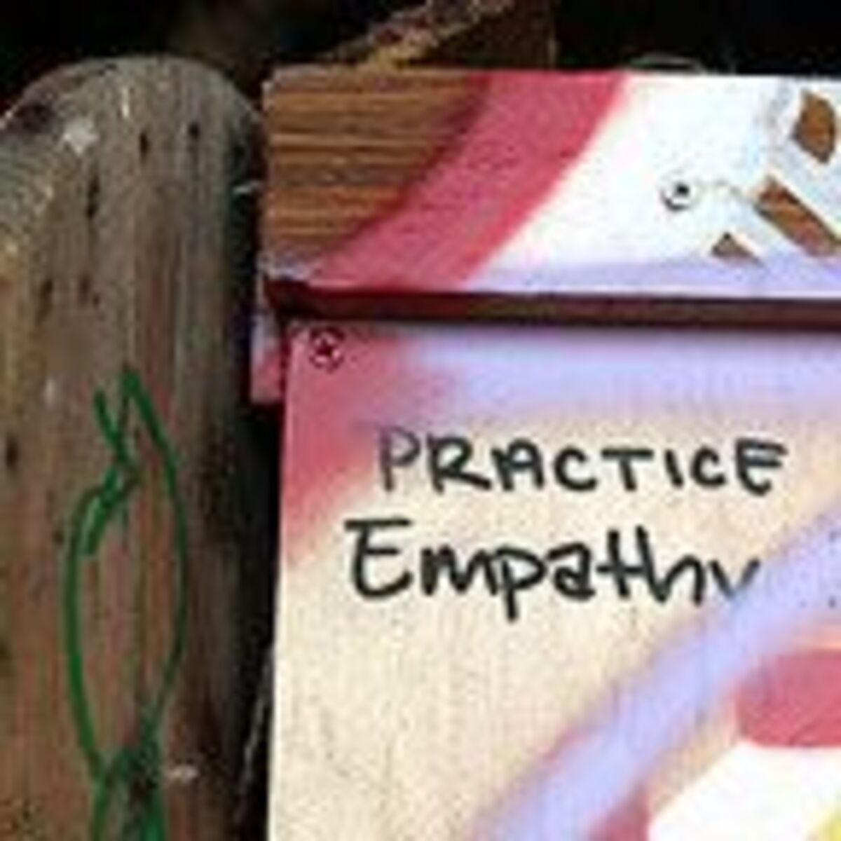 How to Be Empathetic | Psychology Today