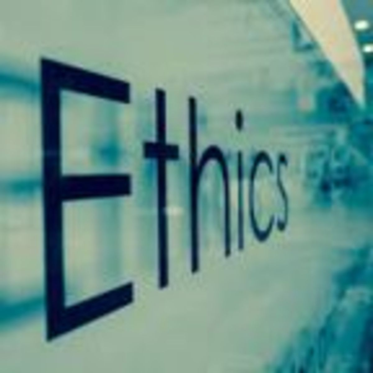 Six Ways to Create a Culture of Ethics in Any Organization