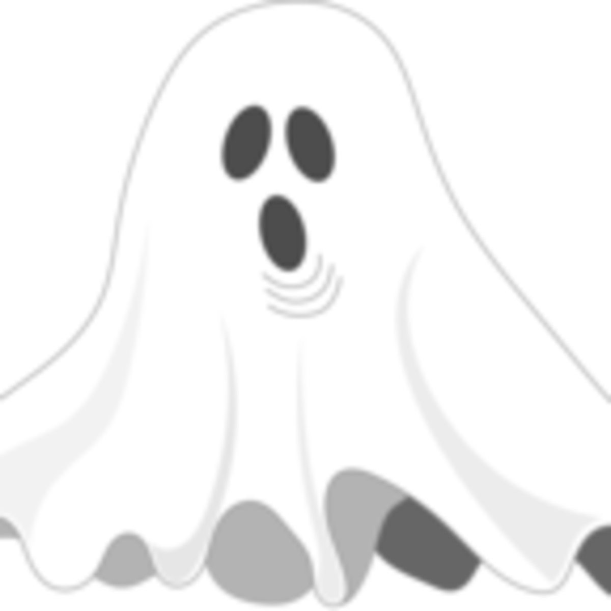 4 Reasons Not to Ghost Your Therapist | Psychology Today
