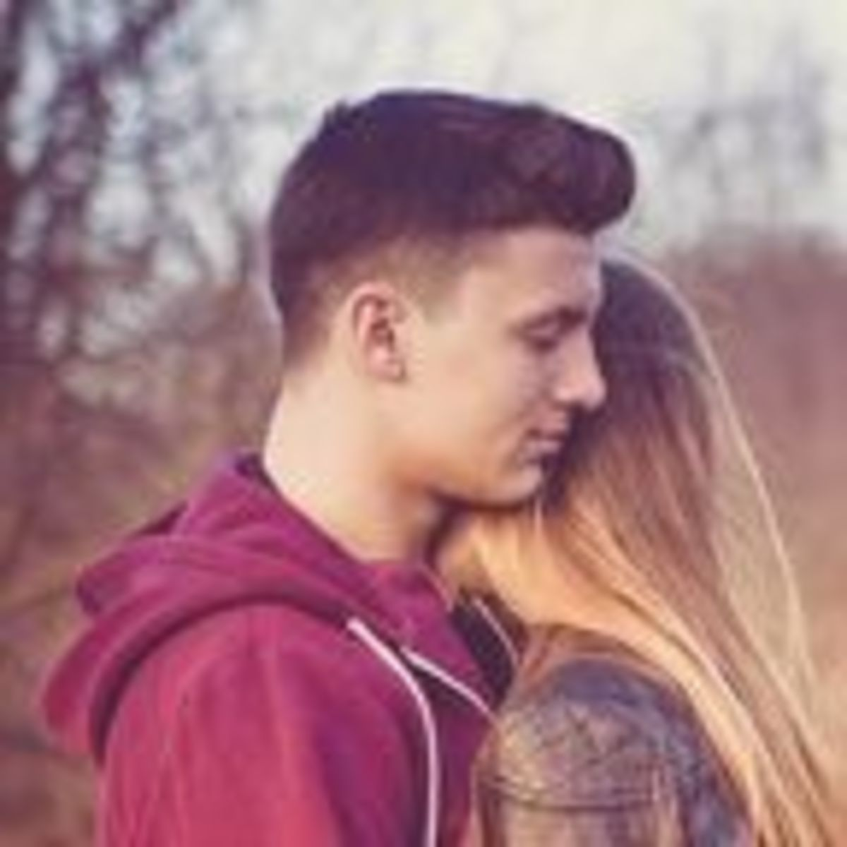 7 Basic Rules for Hugging | Psychology Today