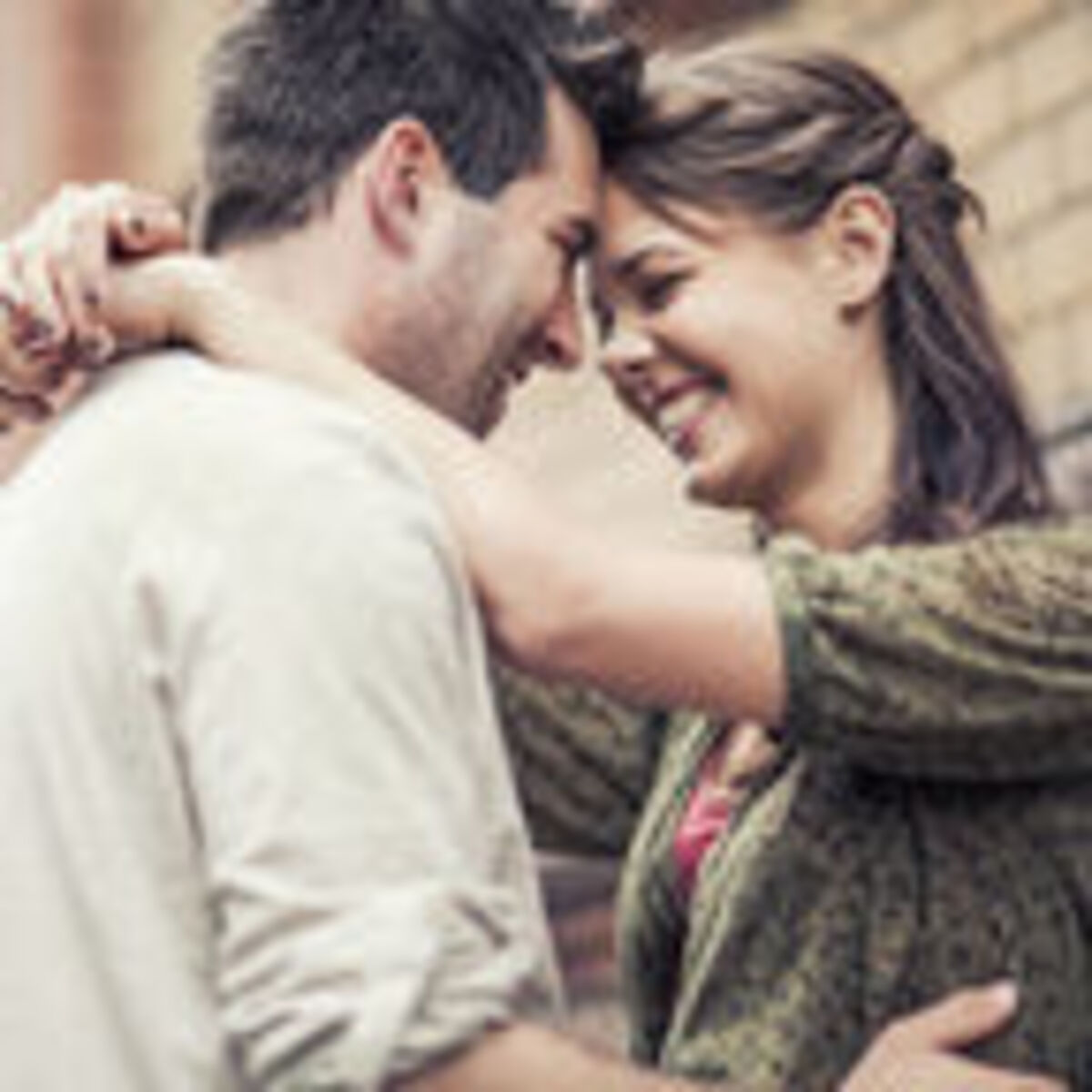 4 Ways to Figure Out If You're With the Right Person or Not