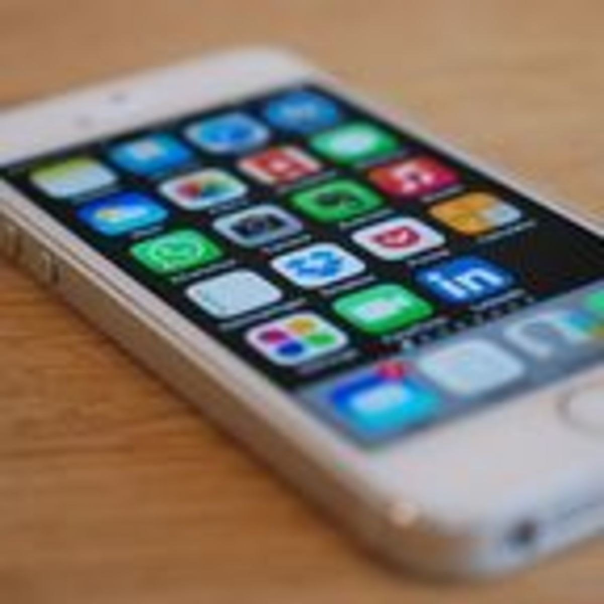 Top Apps for Your Mental Health | Psychology Today