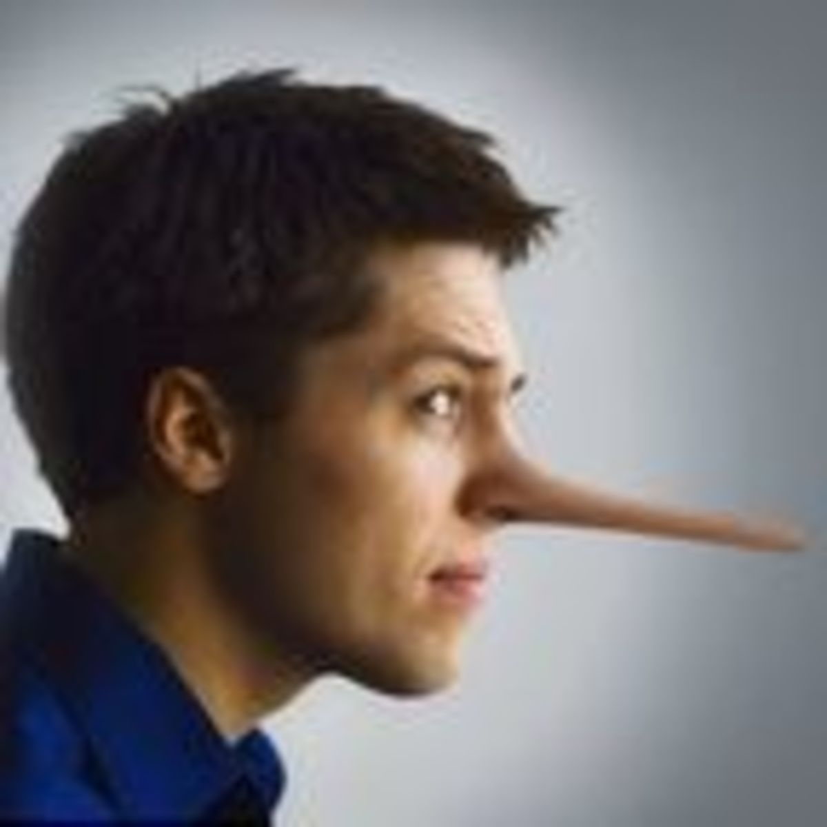 Do This When Your Teen Lies to You   Psychology Today