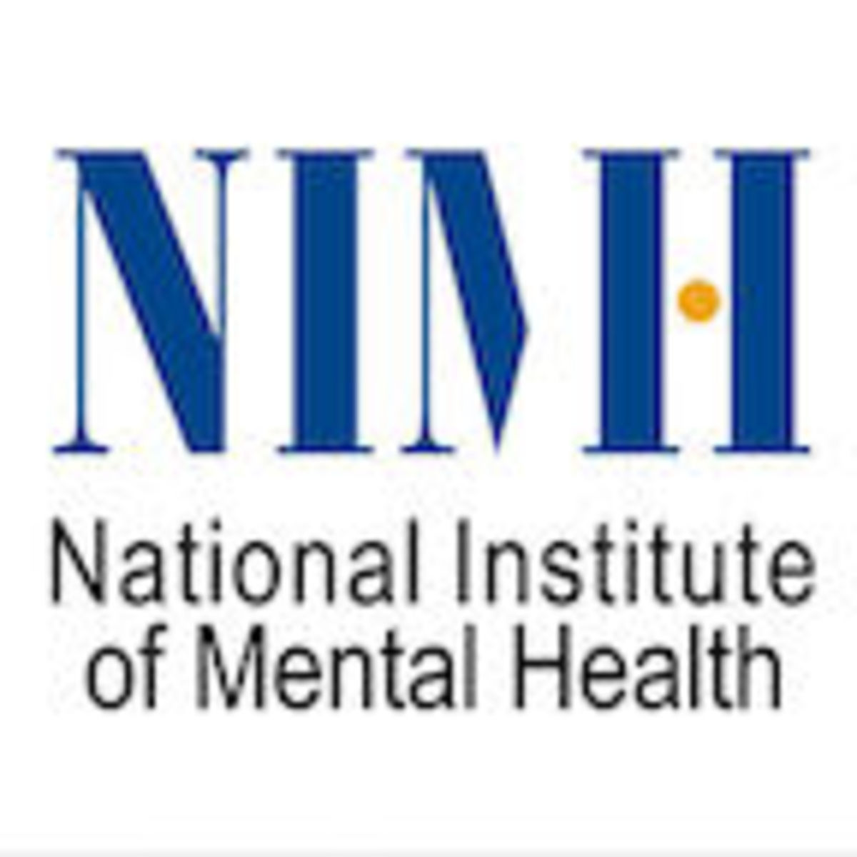 Nimh Directors Blog Ten Best Of 2013 >> The Nimh Withdraws Support For Dsm 5 Psychology Today