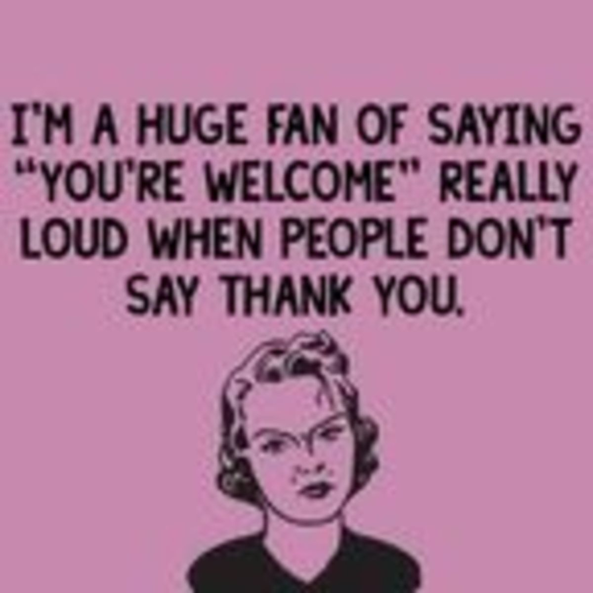6 Tips for Confronting Passive-Aggressive People | Psychology Today