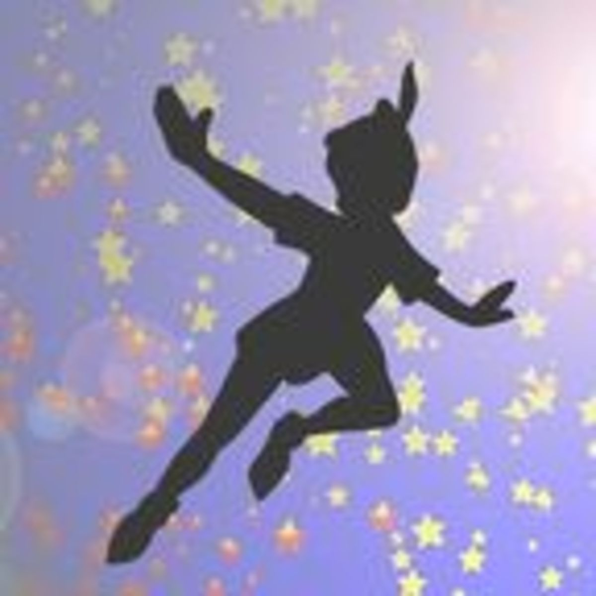 The Peter Pan Syndrome | Psychology Today Australia