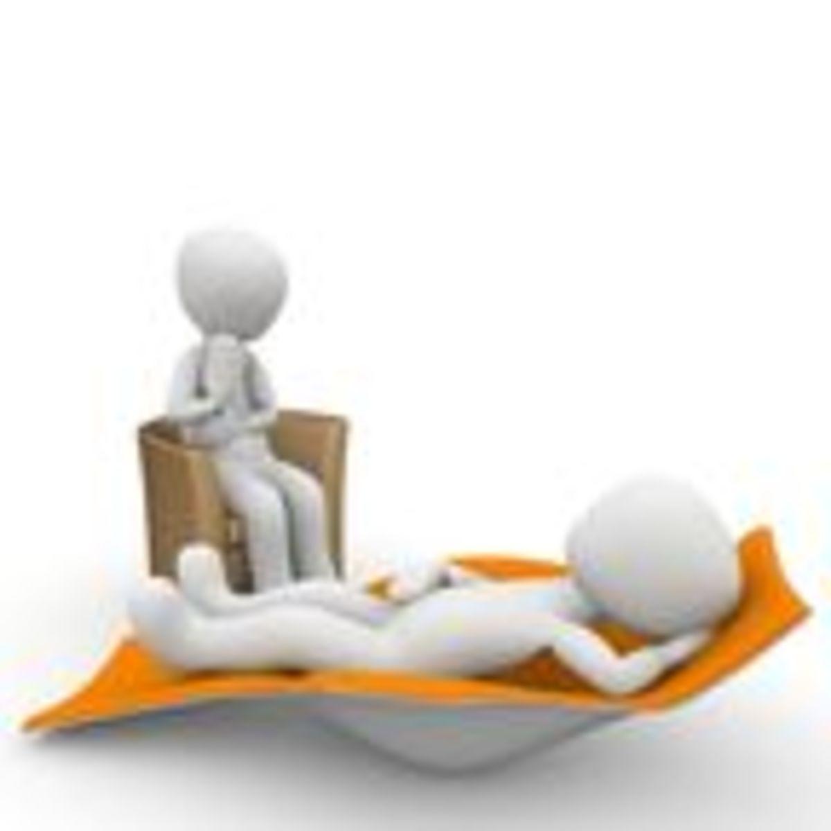 10 Ways to Spot a Good Therapist | Psychology Today