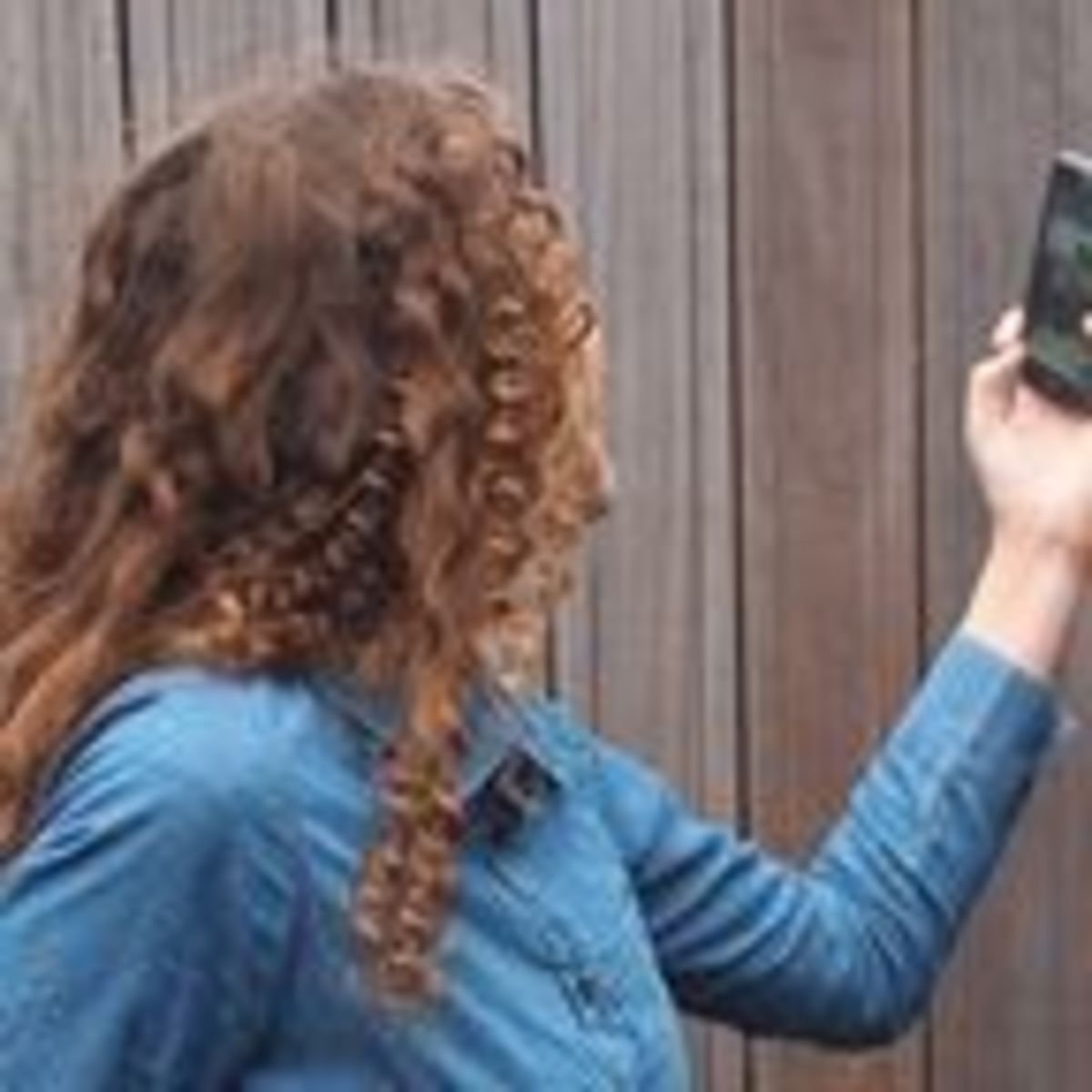 Are Selfie-Takers Really Narcissists? | Psychology Today
